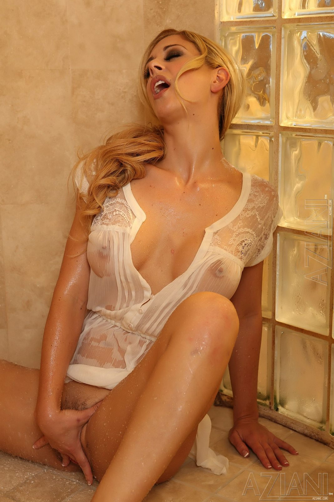 Opinion you cherie deville lesbian shower that result