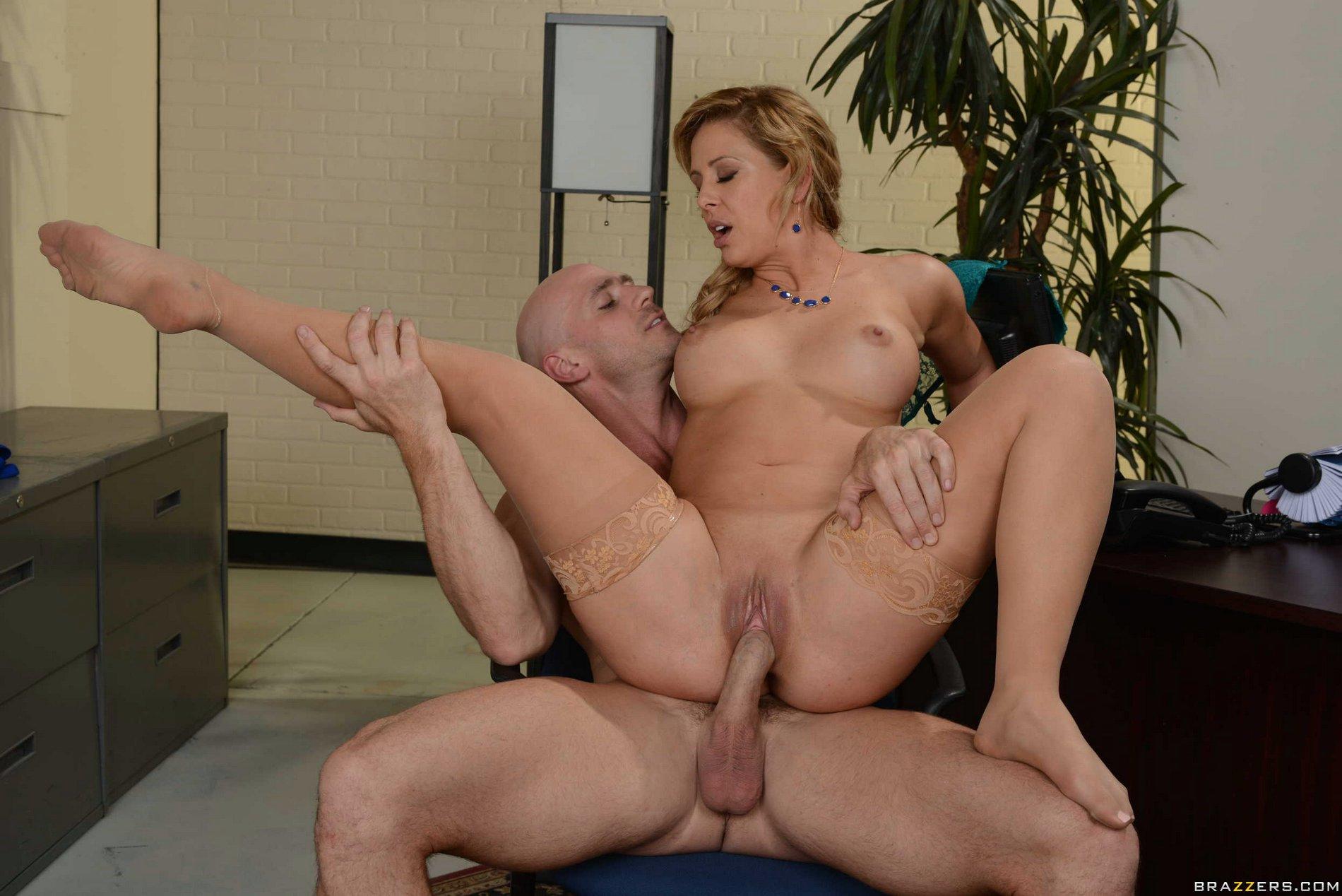marisa tomei nude sex video