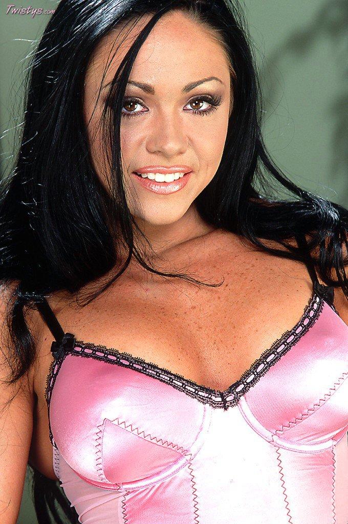 lesbian porn Cherokee