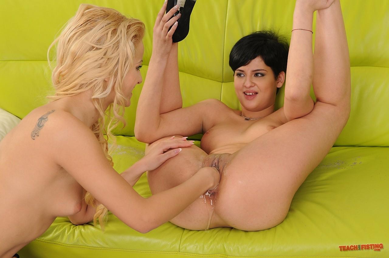 Секс малди порна 8 фотография
