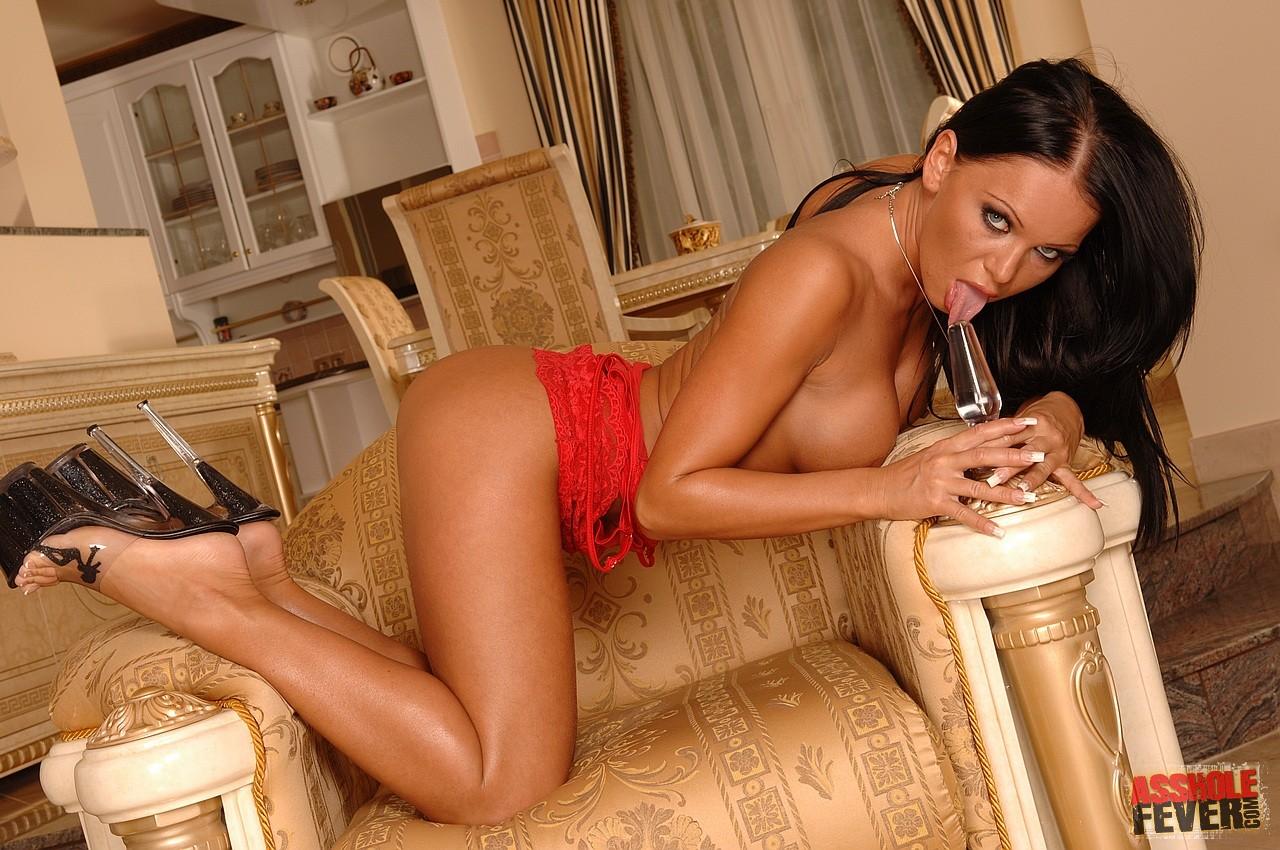 christina-bella-anal-sex-texas-nude