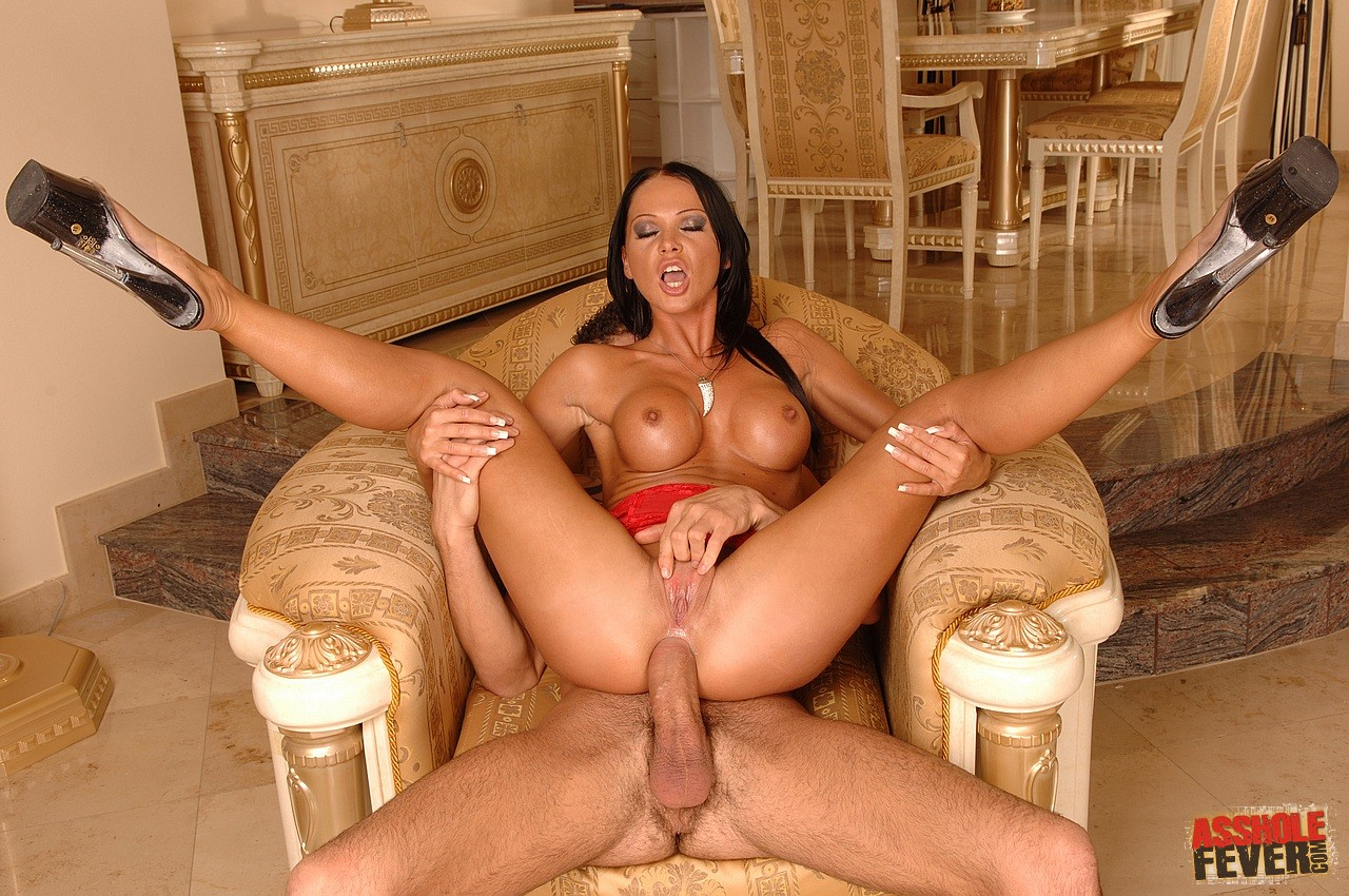 Christina Shine Porn Pics