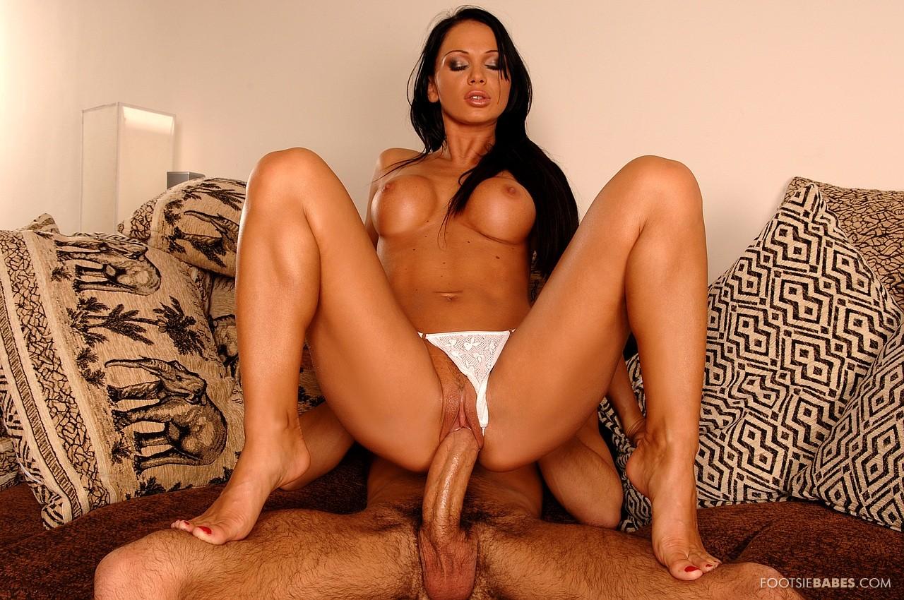 Christina bella good sex www beeg18 com