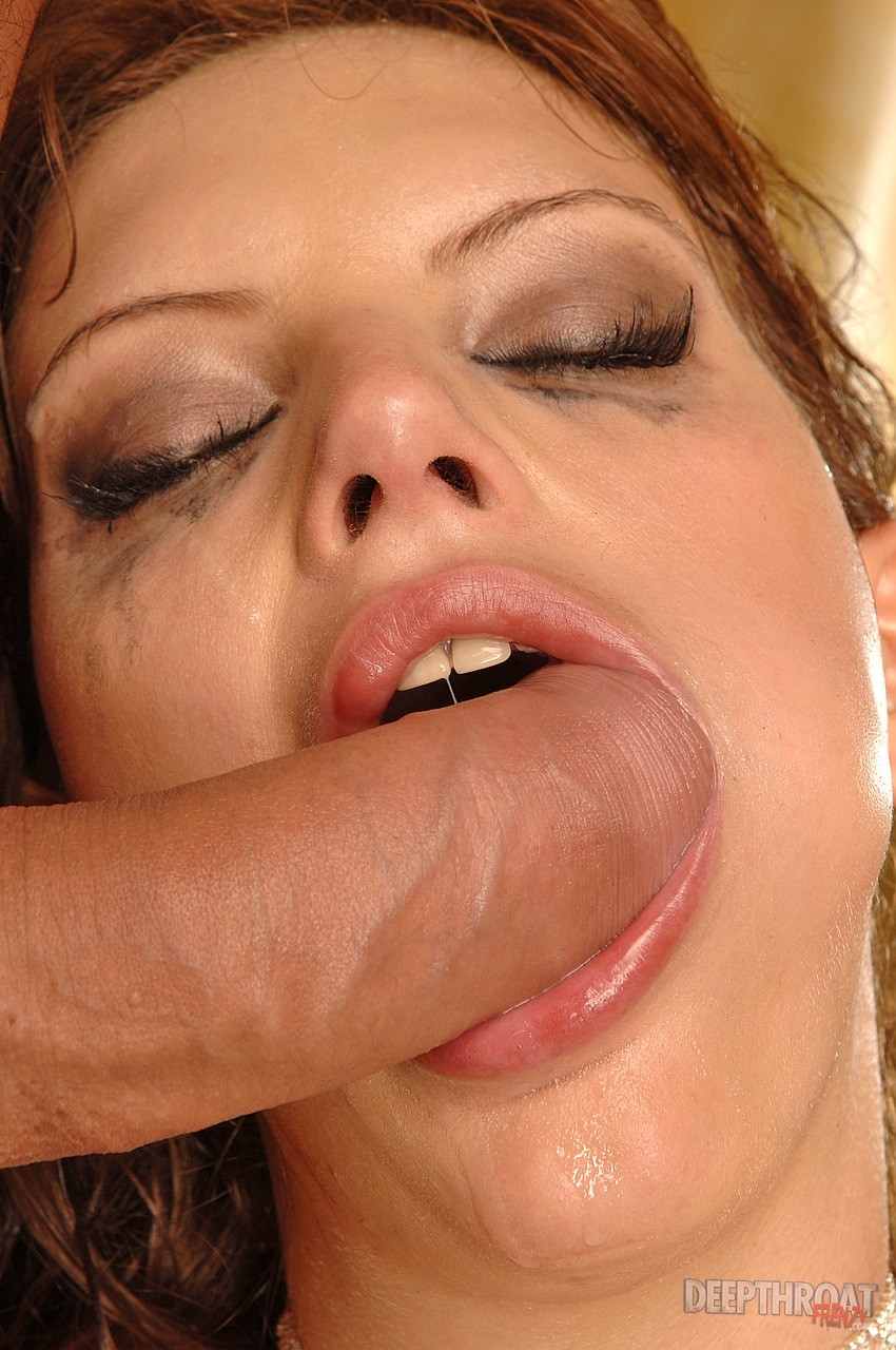 Golden shower female free preview