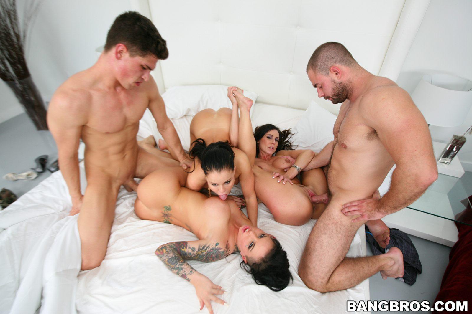kendra-last-gruppovoe-porno