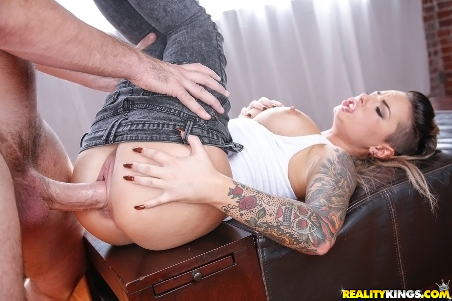 Hot Blonde Christy Mack Enjoying Sex With Older Guy My Por 1
