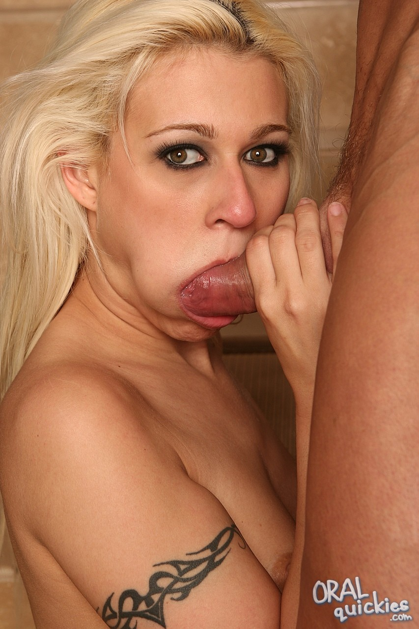 image Anal with a muscular milf with a great ass