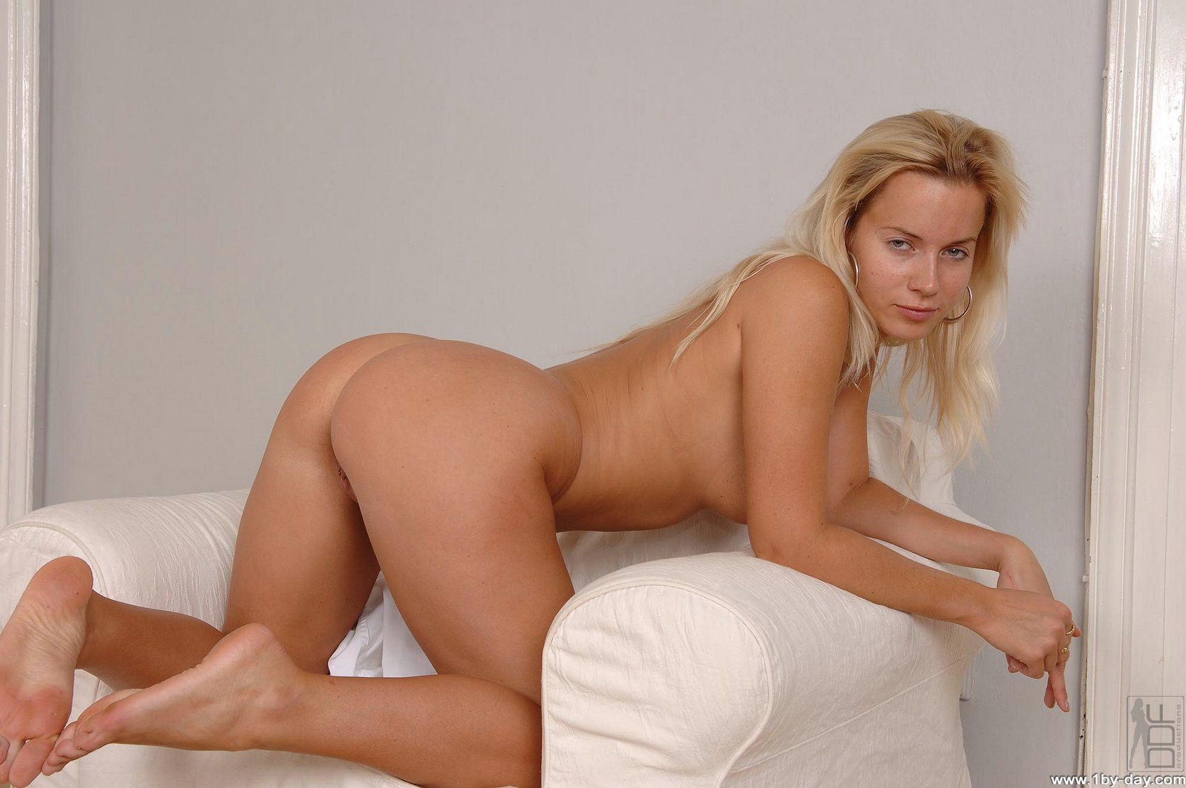 Porn casting anal