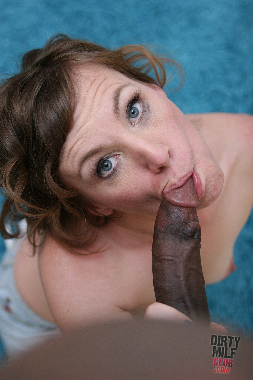 Cody Hunter swallowing nad riding huge black cock - My ...