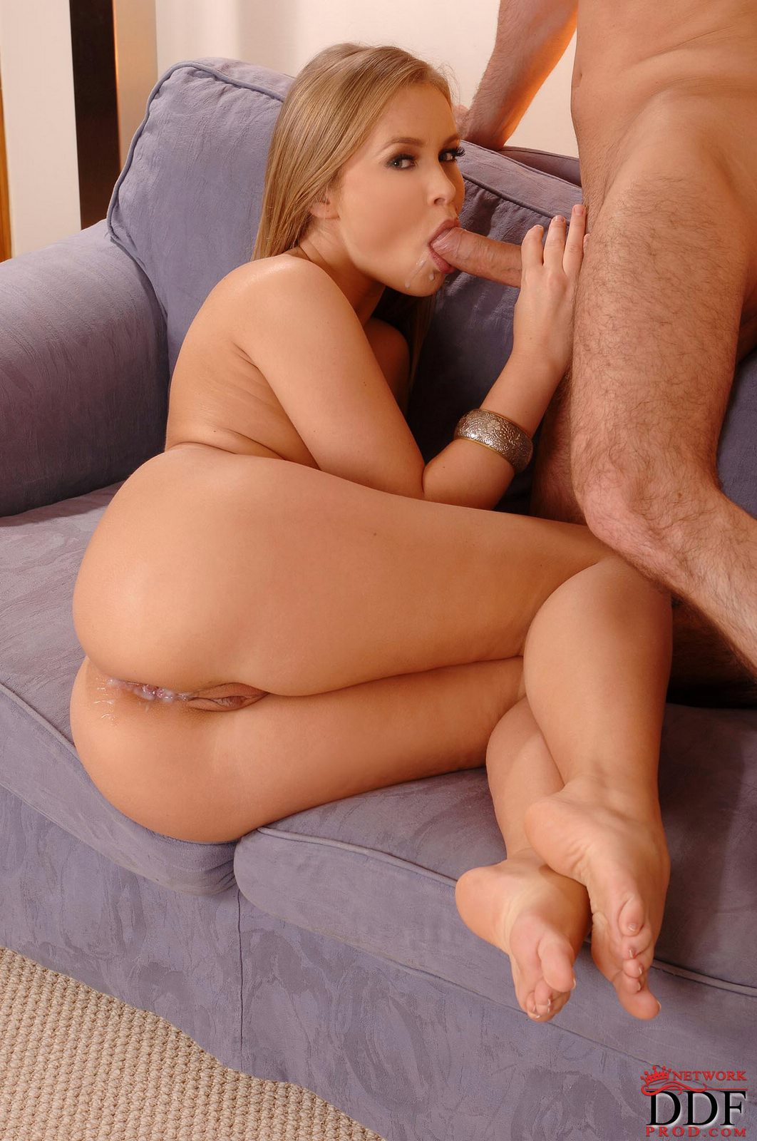 girl and boy doing fuck