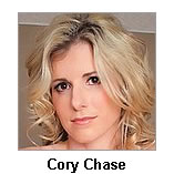 Cory Chase