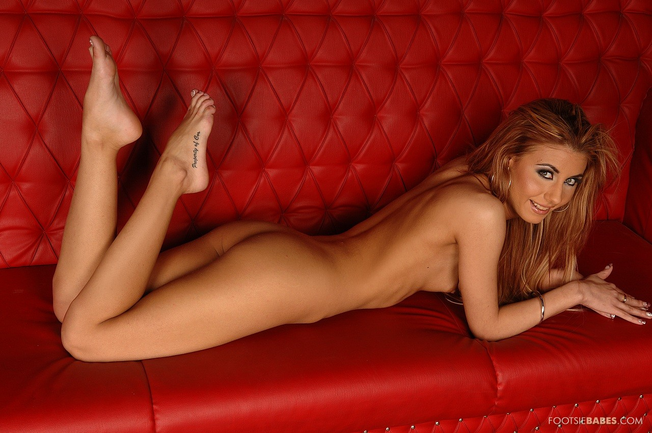 Triple x sex pics nude