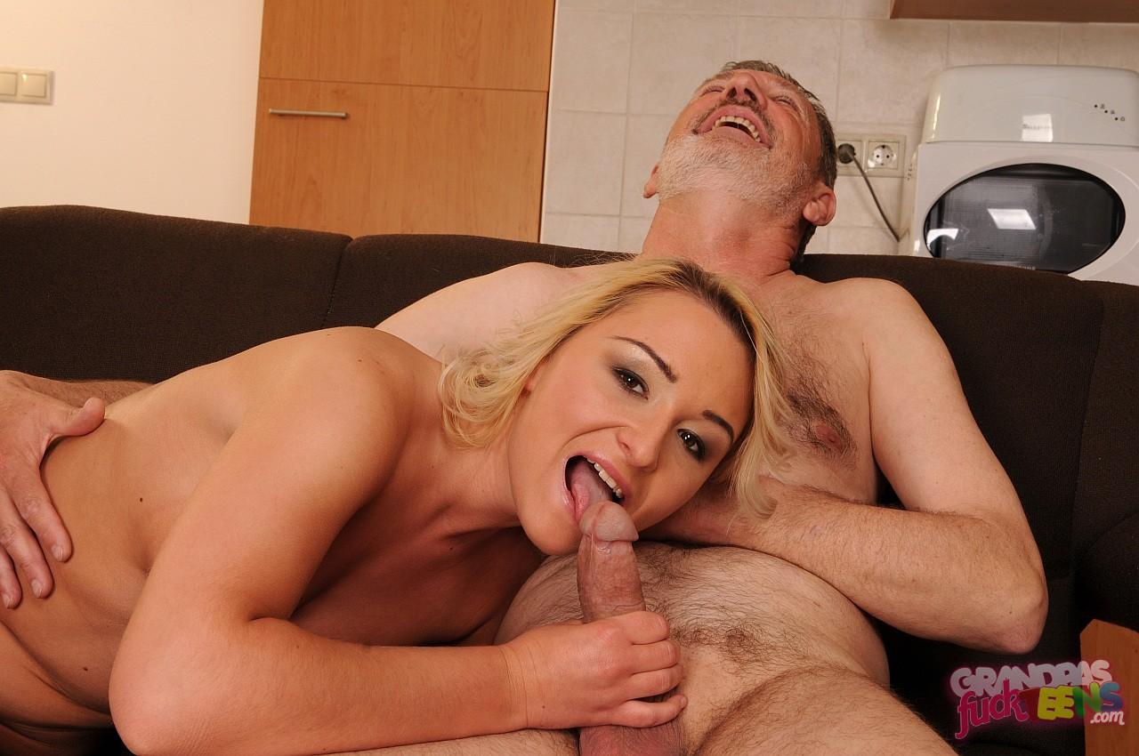 Старые усатые мужчины смотреть порно 3 фотография