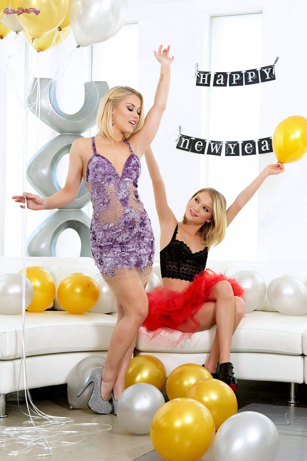 Lesbians Ash Hollywood   978067