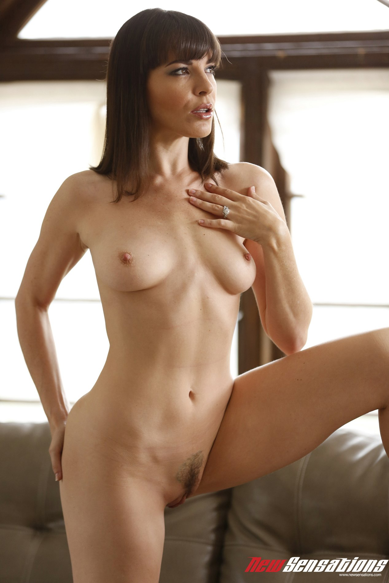 Click po play sexy xxx fofos