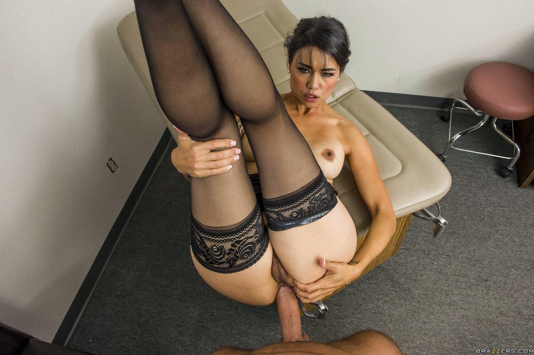 Dana vespoli anal and blowjob cum | Adult fotos)