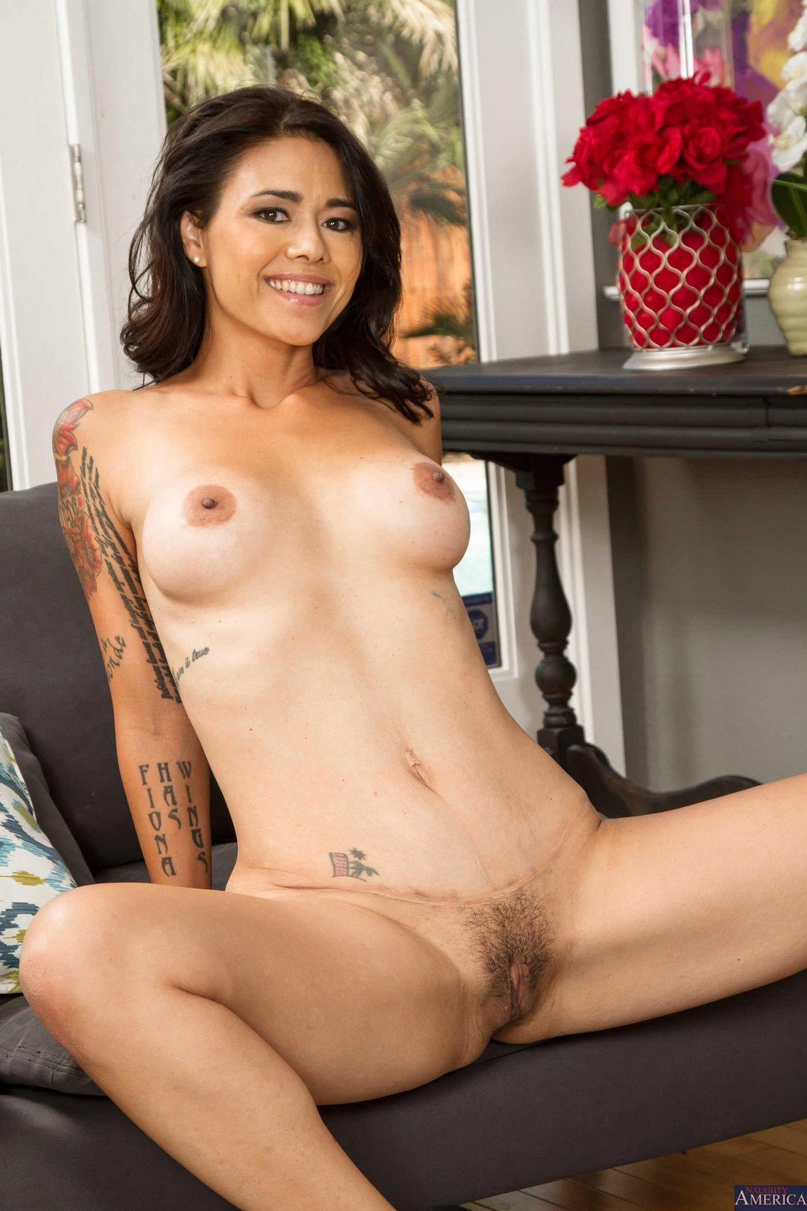 nude photos of justin long
