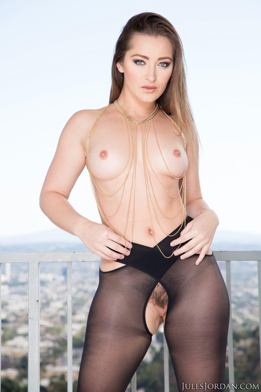 naked jamie lynn spears boobs