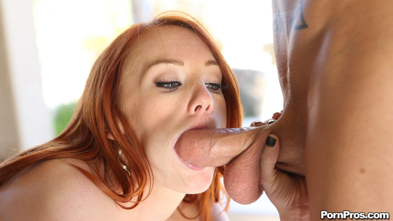 Submissive anal sluts