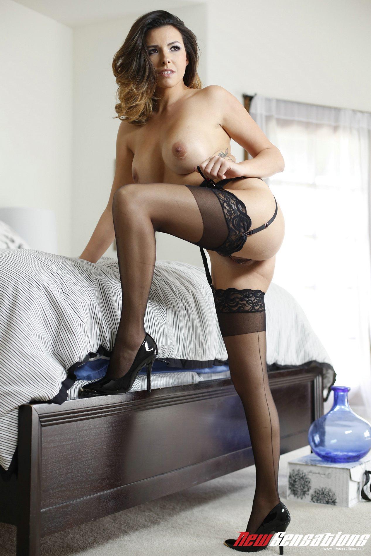 Danica Dillan Free Porn Pics - Pichunter