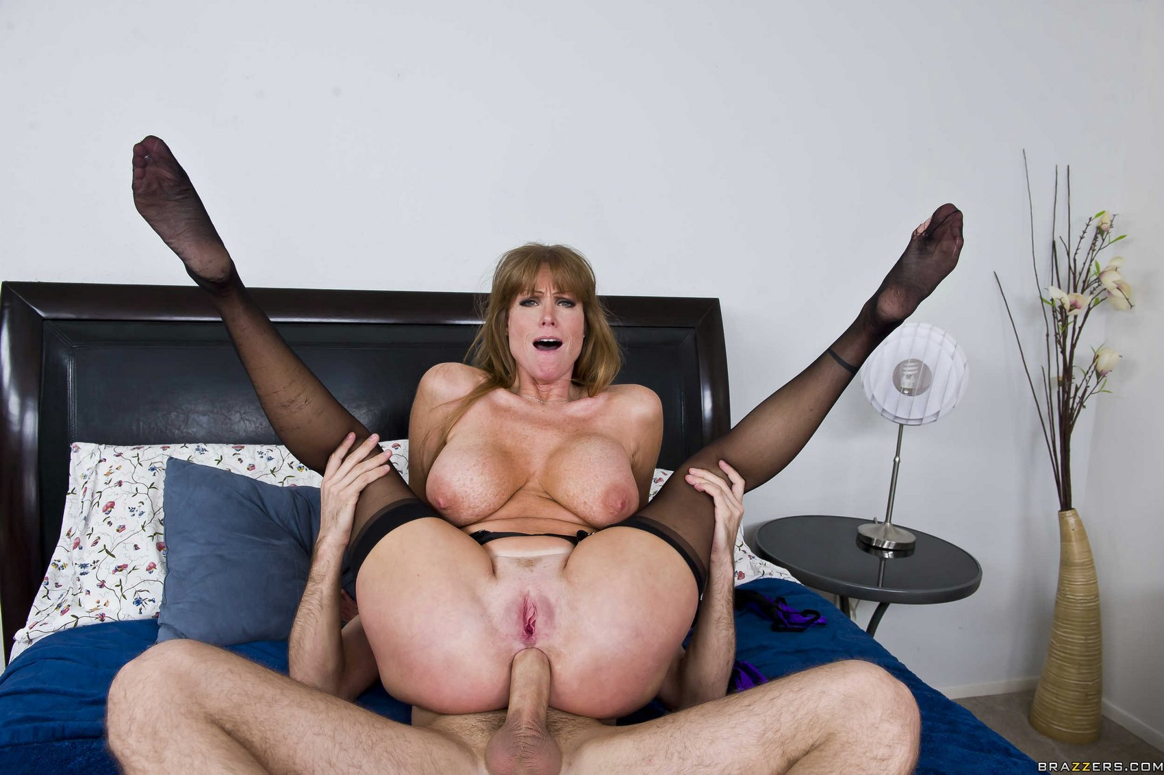 Please Mom Show Me How To Fuck, Free Mom Mobile Galery Hd Porn