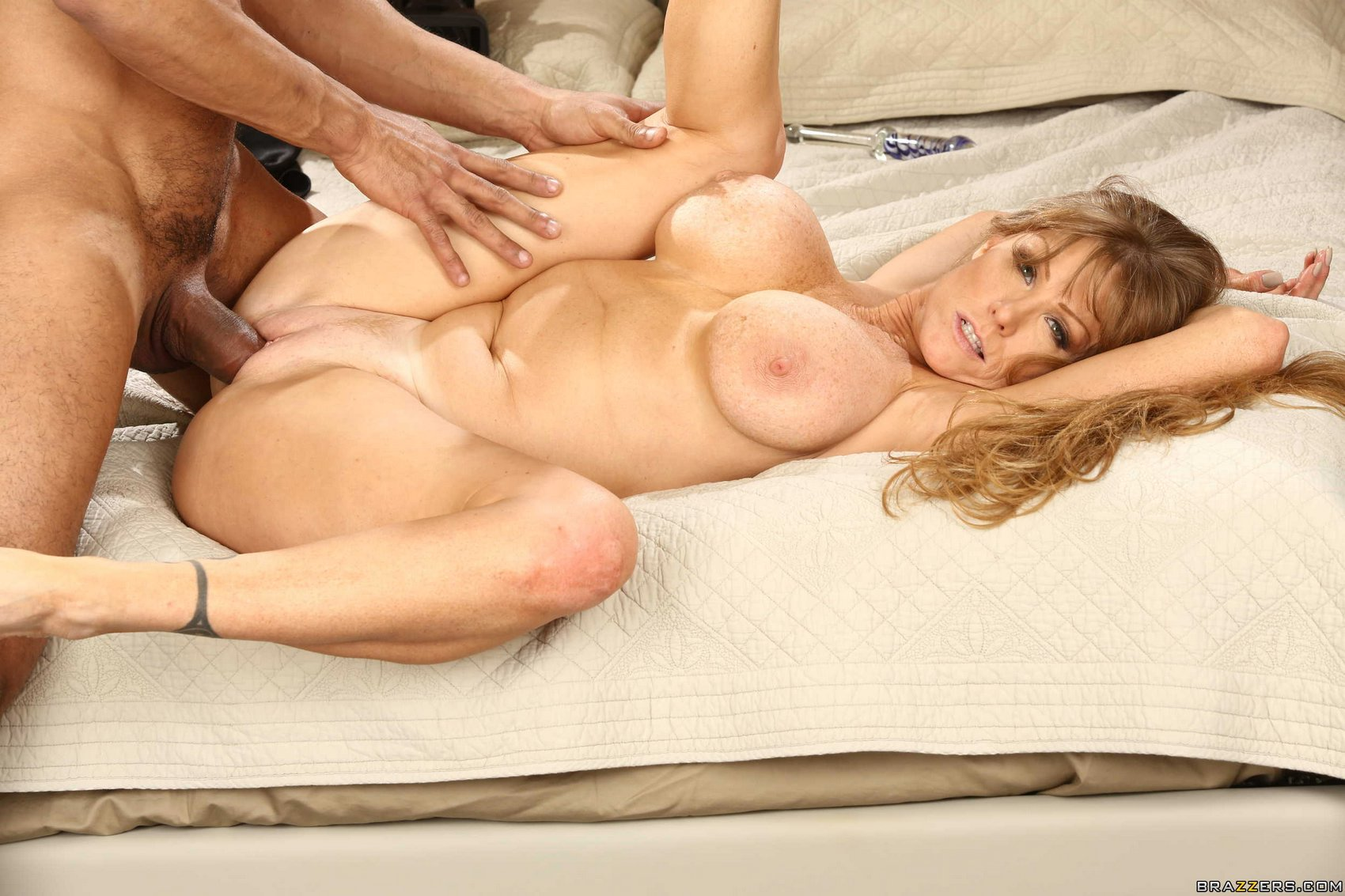 image Hard sex threesome with freckled its cleo amp annie knight