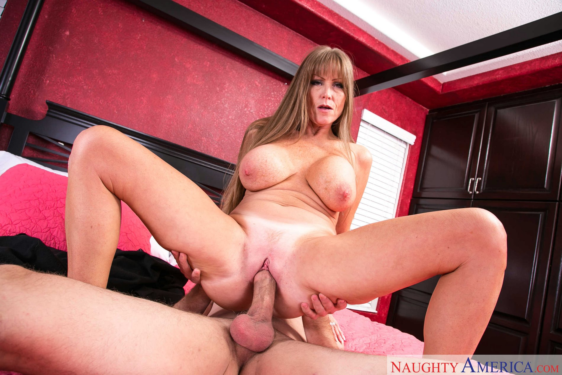 Femdom wcmouth for gals 2 4