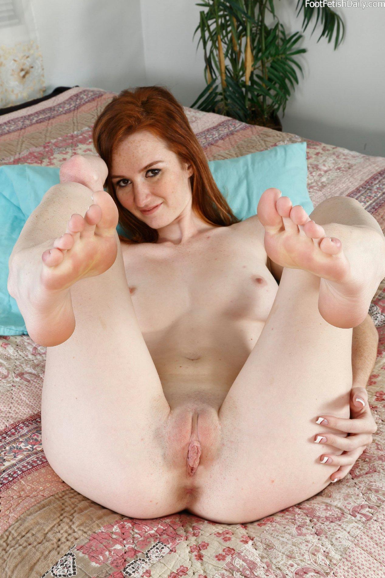 Dee Dee Lynn Porn