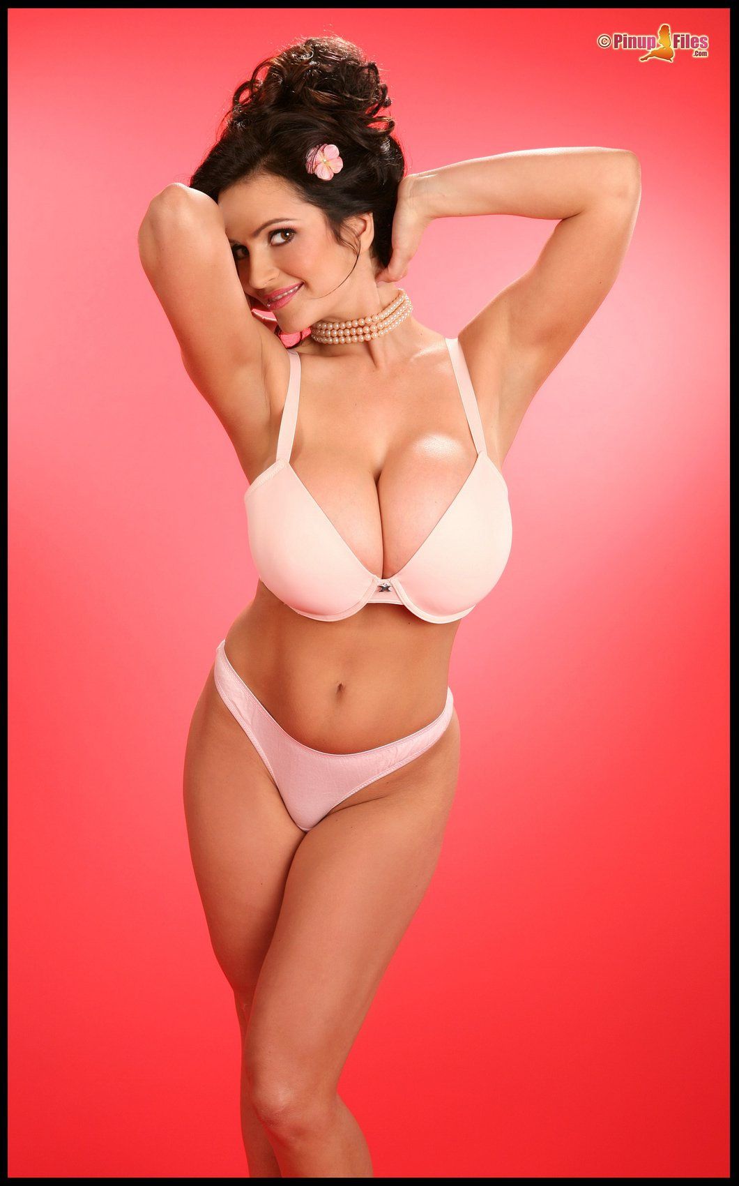 Tamil film actress ramya sex vidio