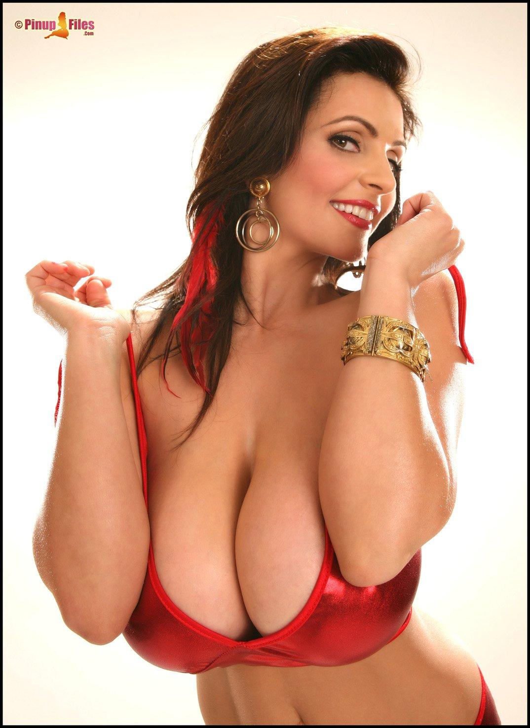 big hard nipples swollen