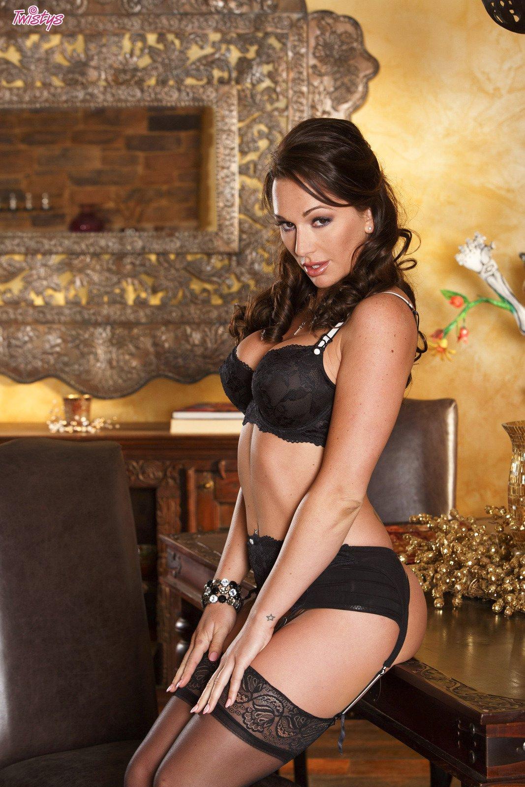 anal hot sex woman