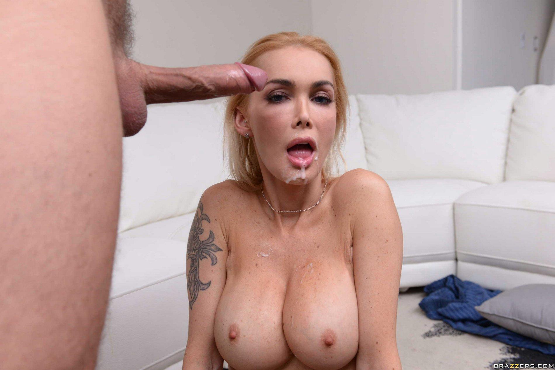 Featured Virtual Sex Porn Pics