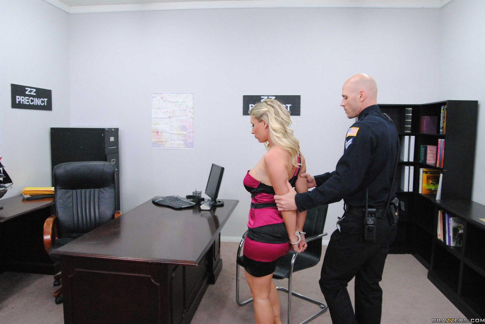 devon pornstar having sex