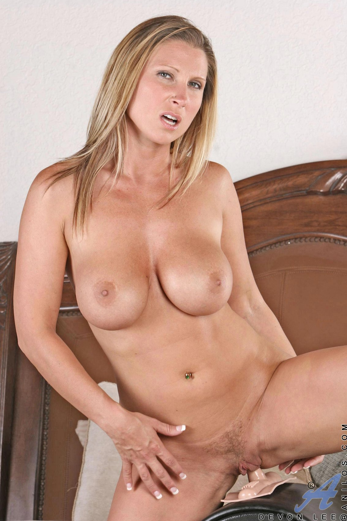 Sex teacher with big boob
