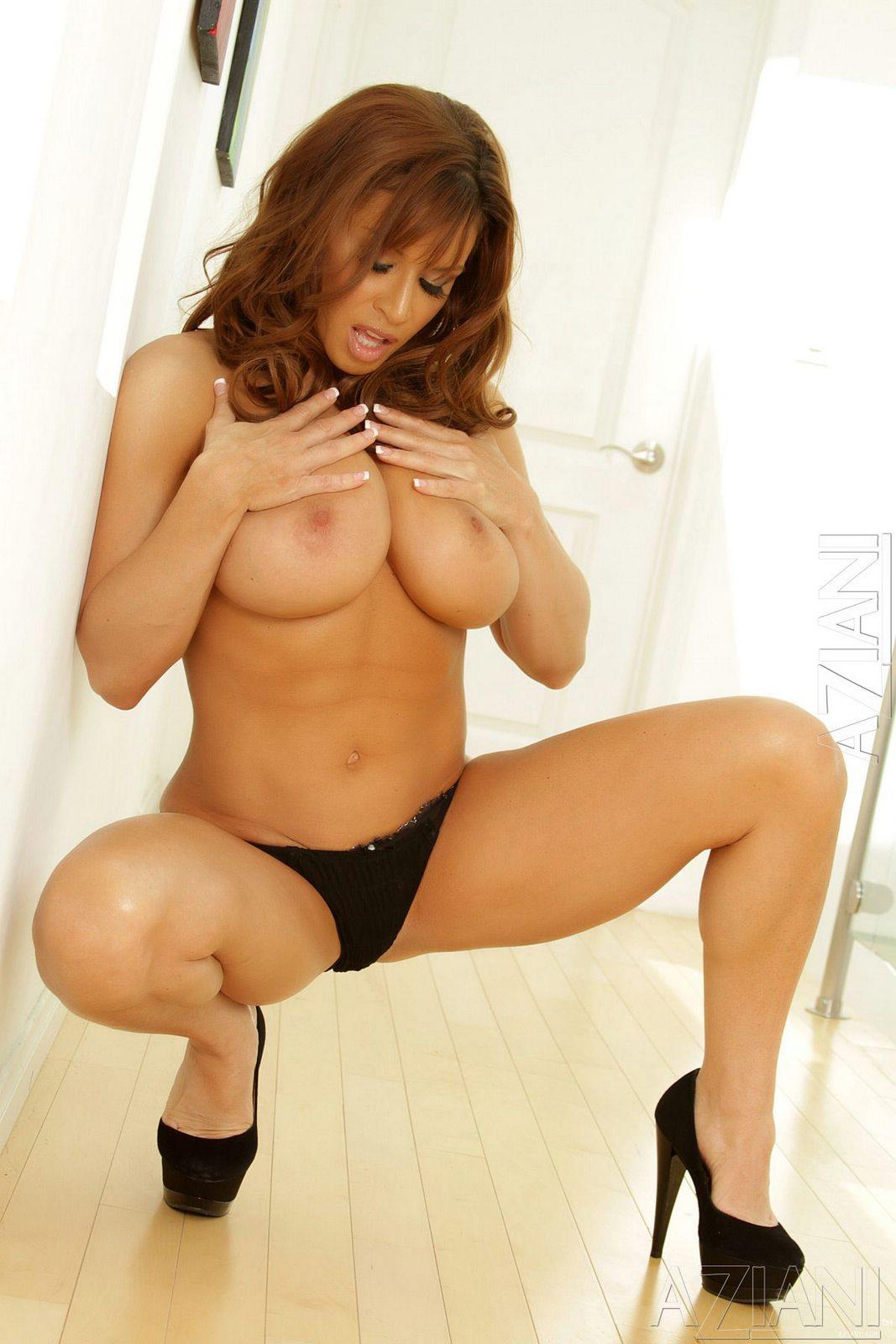 christine smith nude pics