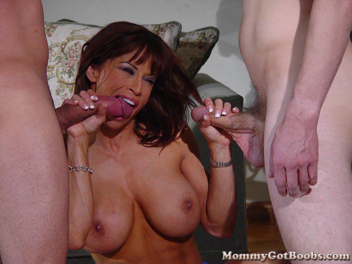 Смотреть порно devon michaels, Бесплатное порно с Devon Michaels на 24 видео 20 фотография