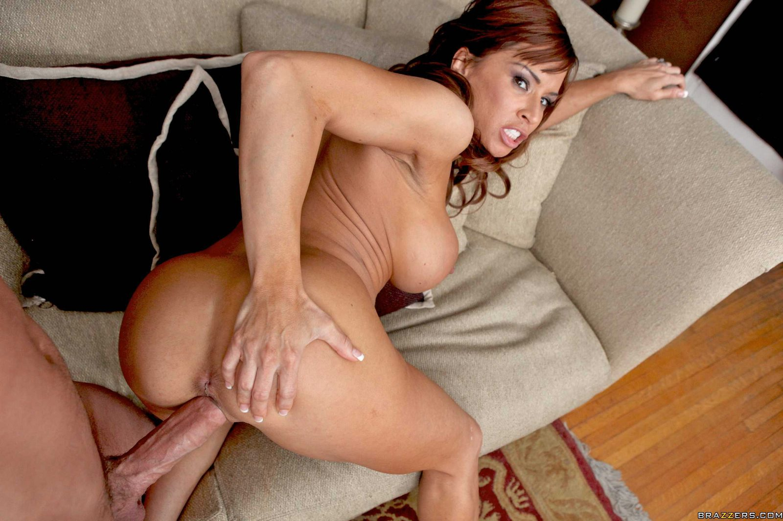 Wife Pornstar Sex Husband Milf