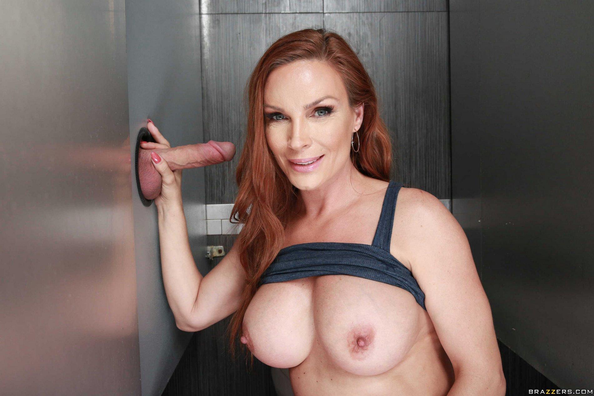 Porn Sexy Videos Xxx