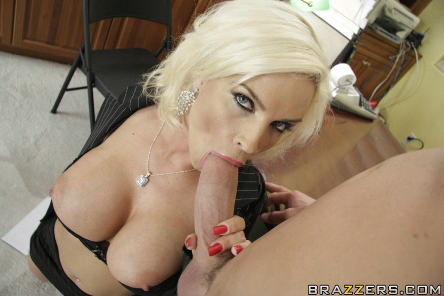 diamond foxxx milfs like it big