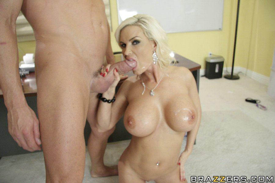 public ass porn