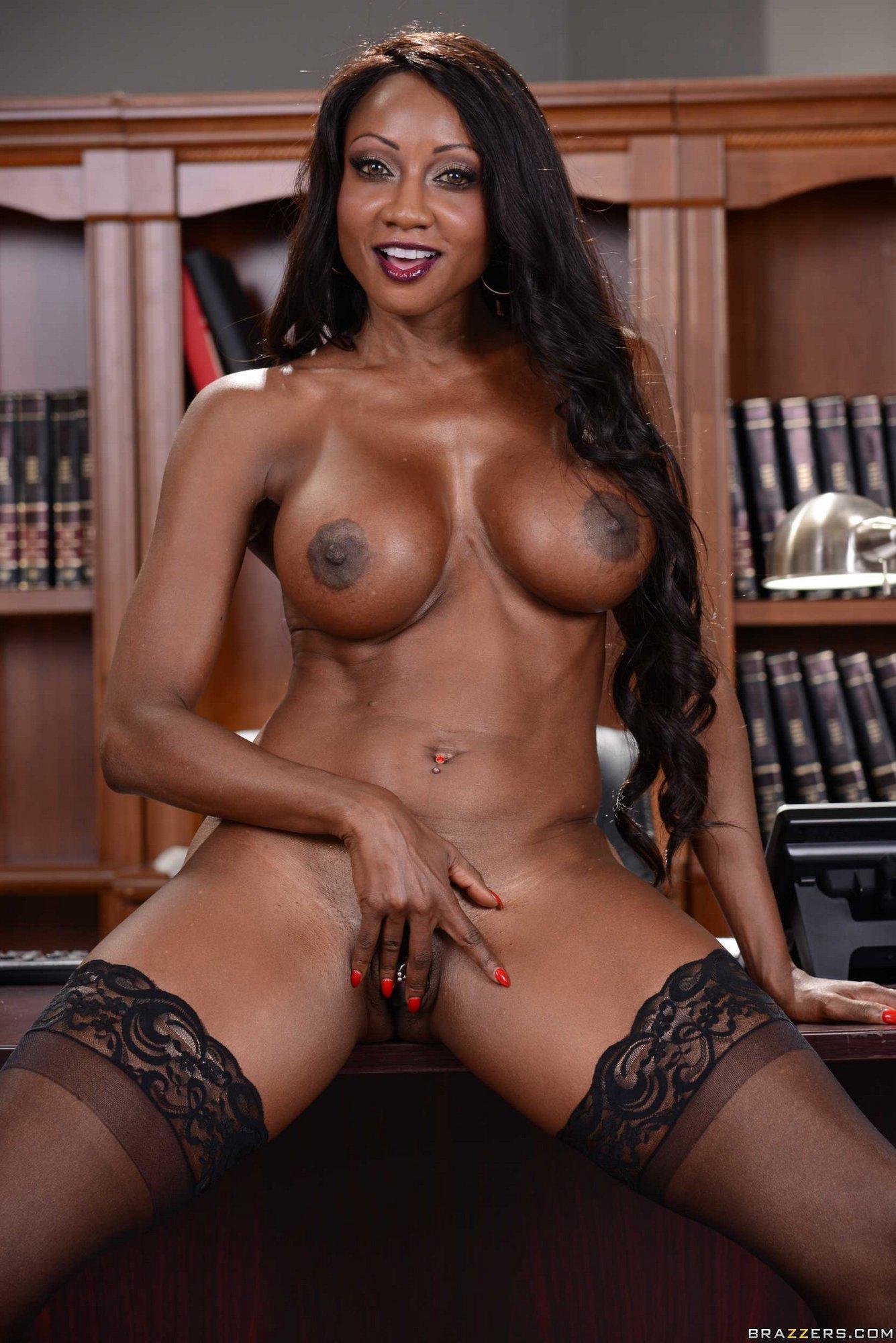 Diamond Jackson Simone Sonay