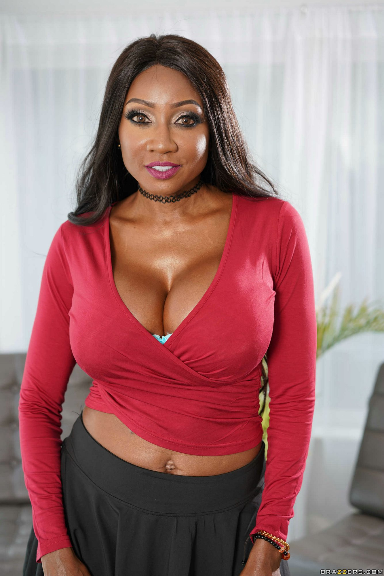 Diamond princess actress age porn - Diamond jackson loves showing her tight  body pornstar jpg 1334x2000