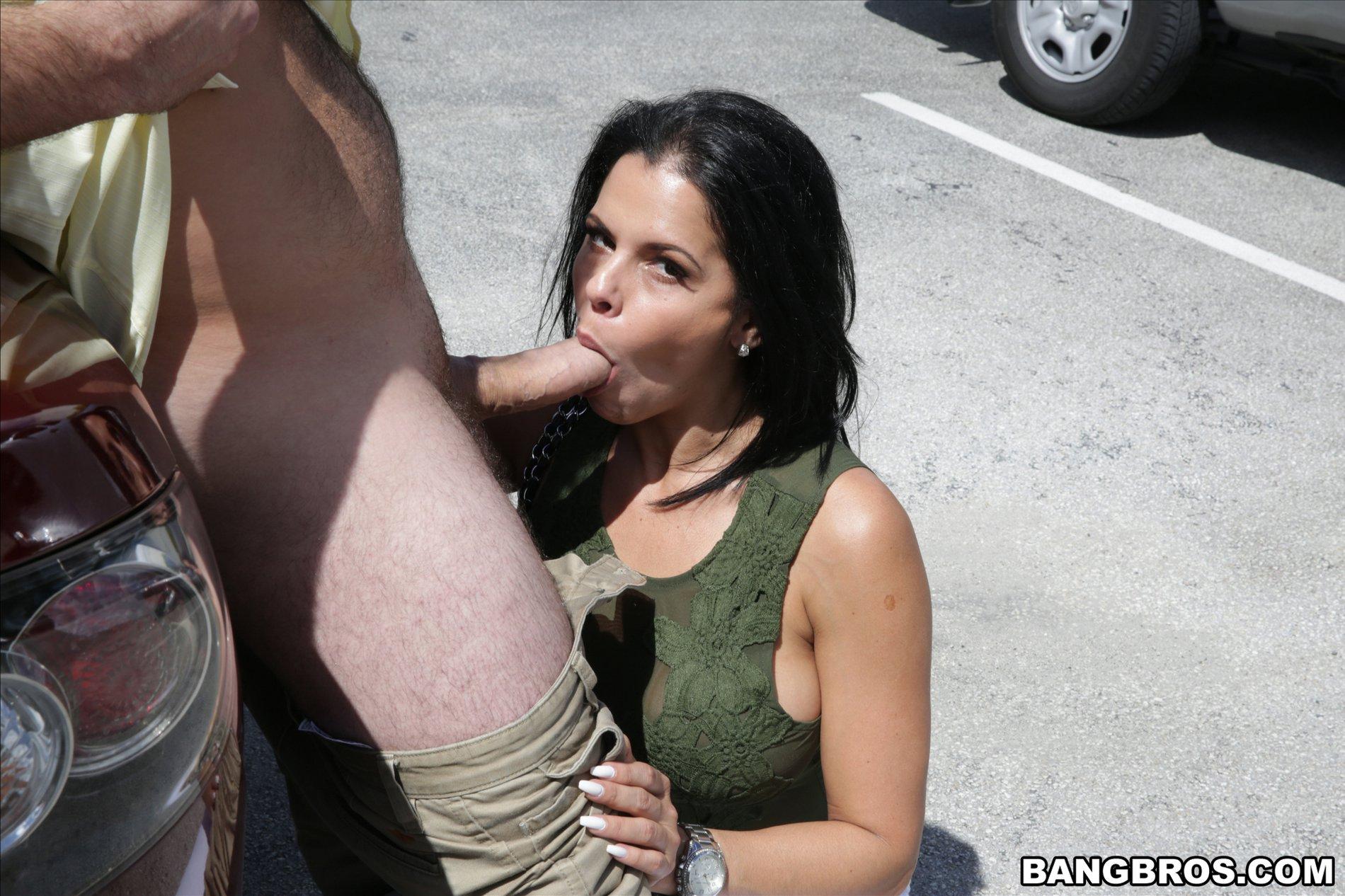 beautiful mature anal hd