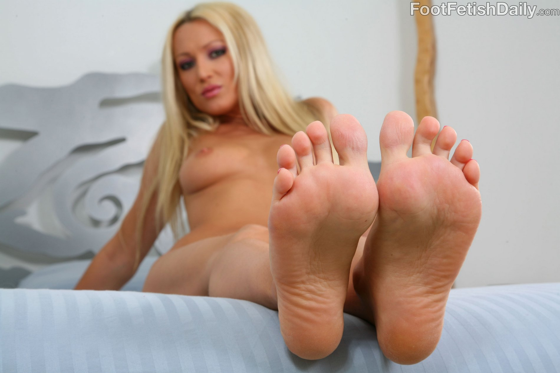Feet porn categories