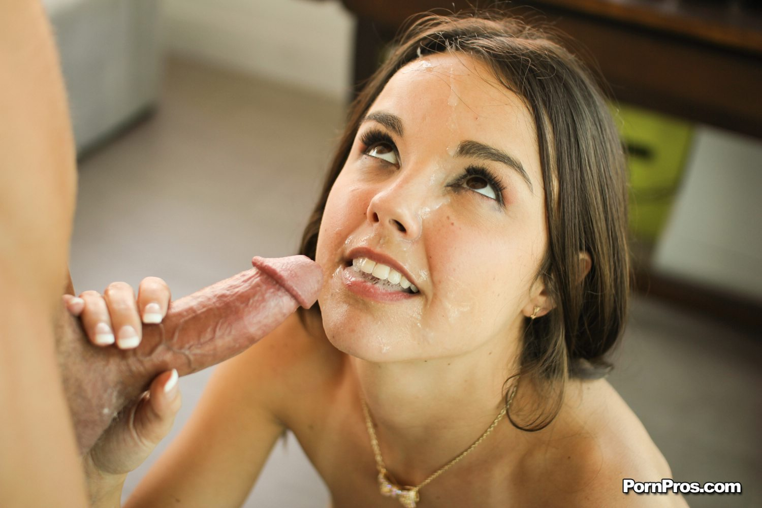 dillion harper black cock