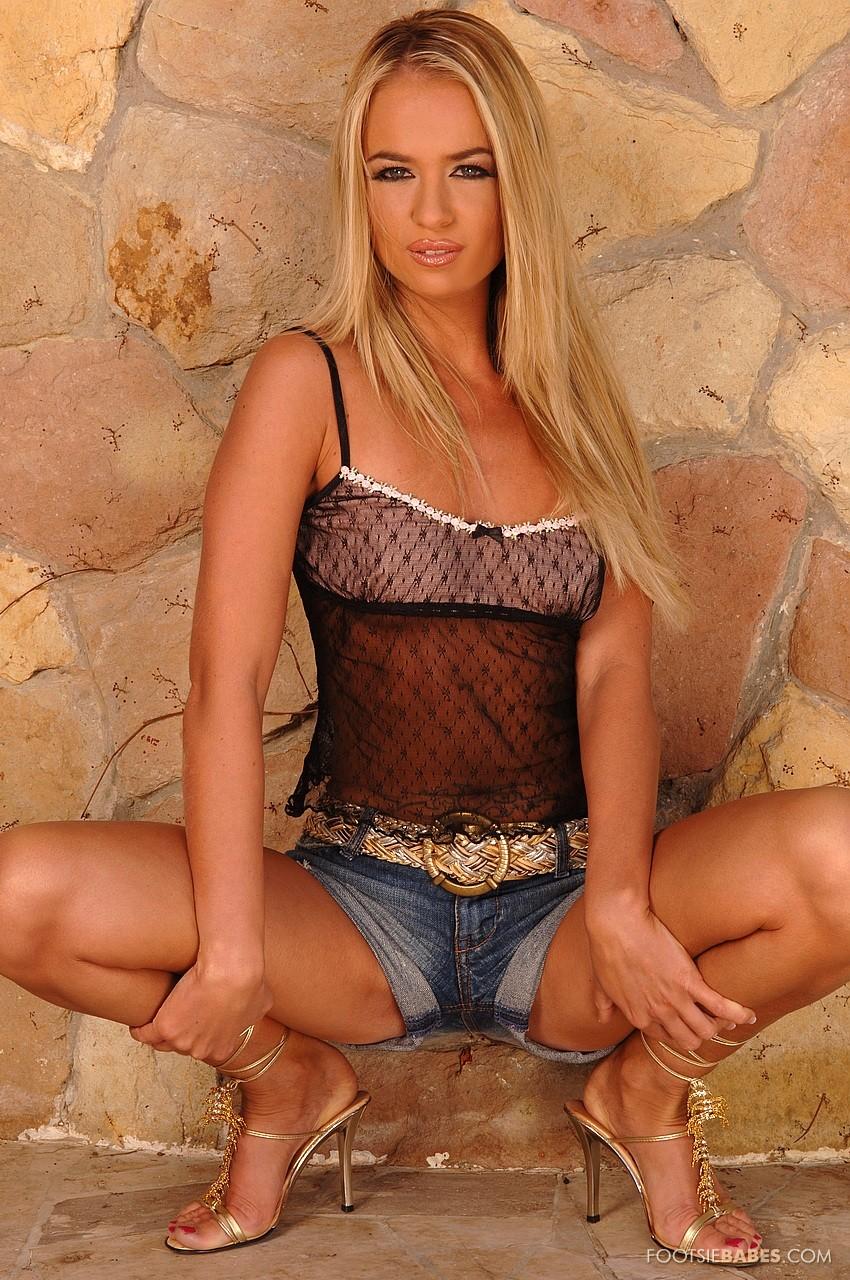Dorina Gold