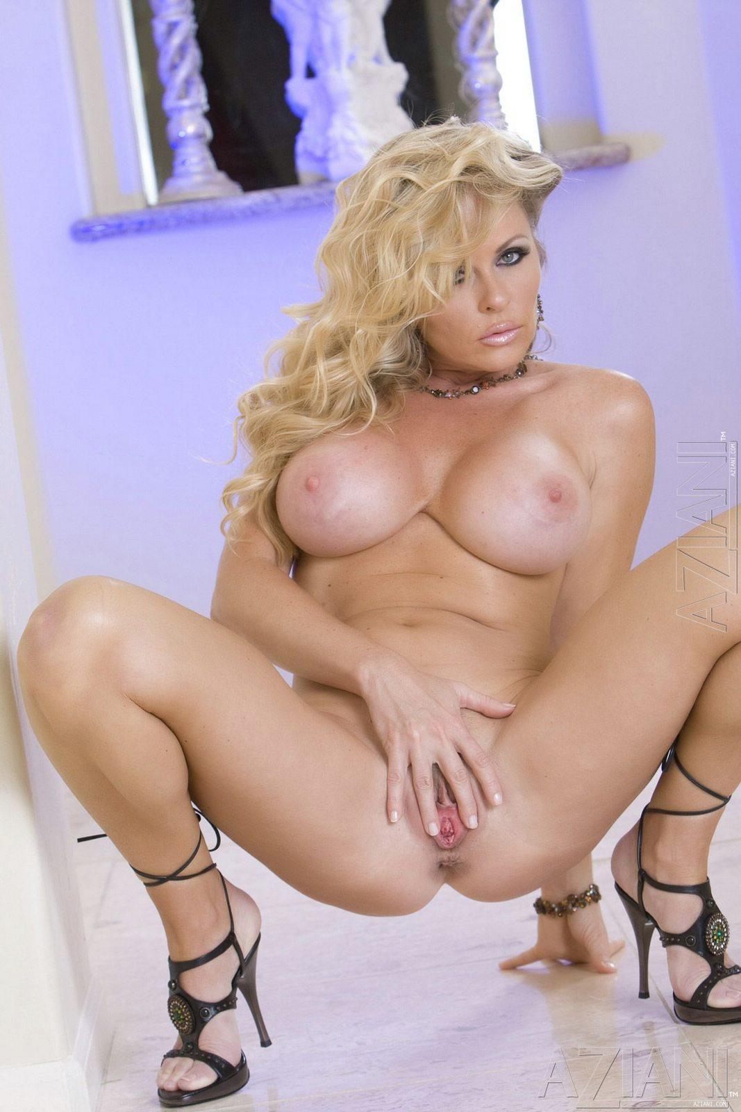 beautiful women bj porn