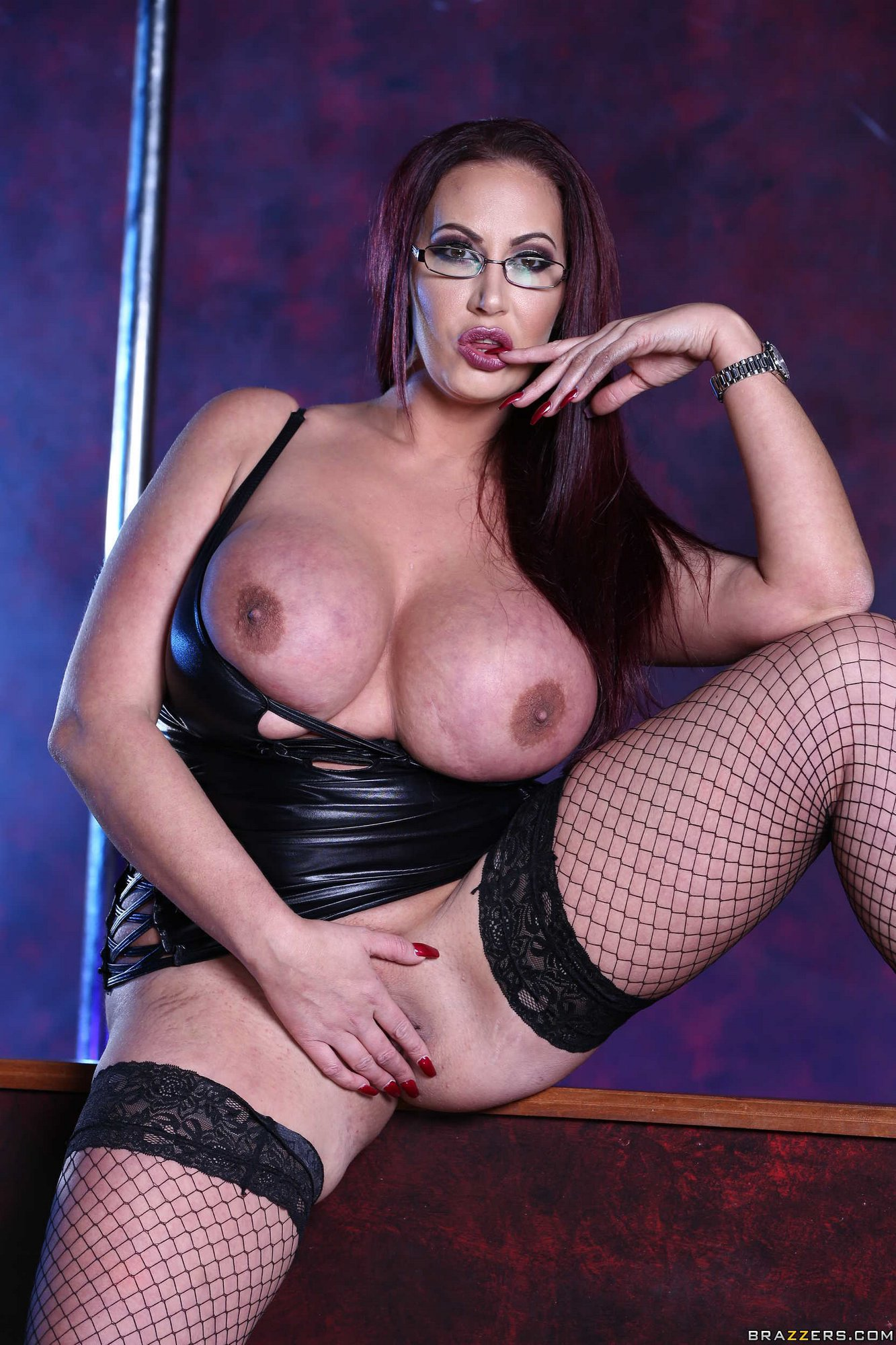 Futa mistress snapchat double penetration