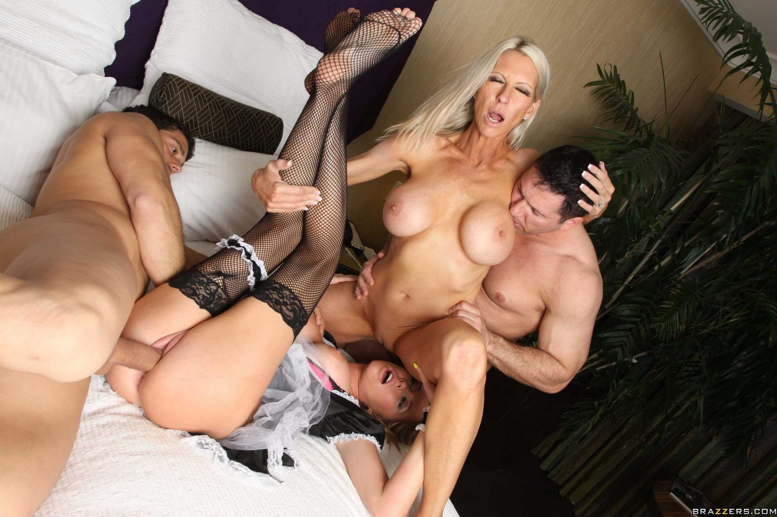 Emma starr fan gangbang recommend you