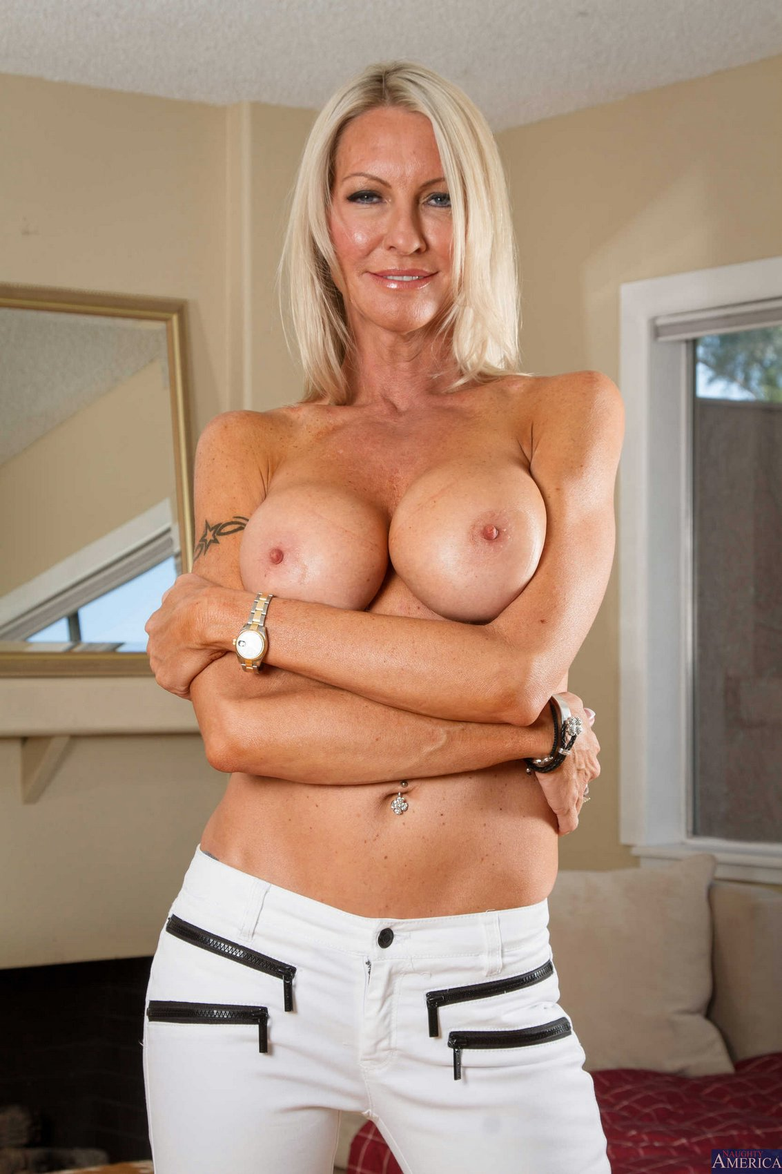 Exaggerate. can Milf stripping 2000 think